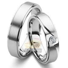 cin cin nikah image gallery cincin nikah