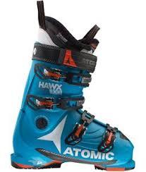 buy ski boots near me on sale ski boots downhill alpine ski boots