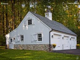 Detached Garage Design Ideas 20 Traditional Architecture Inspired Detached Garages Detached