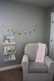 119 best ania u0027s room images on pinterest children kid playroom