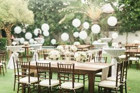 oahu wedding venues lanikai oahu hawaii backyard wedding ian emalia