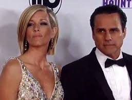 carlys haircut on general hospital show picture general hospital maurice benard general hospital pinterest