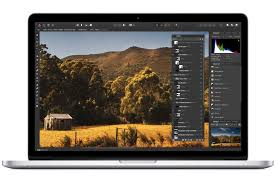 affinity photo professional image editing software