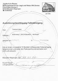 Deula Bad Kreuznach Evania Inweltschutz Fachbetrieb Schädlingsbekämpfung