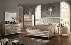 Tufted Bedroom Sets Cheap Bedroom Sets White Polyester Curtain Ideas White Concrete