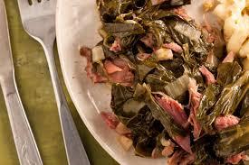 cooker collard greens recipe chowhound