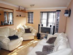 Living Room Decorating Ideas Cheap Living Room Low And Ideas Hardwood Floor Layout Rooms