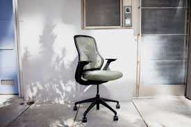 Markus Swivel Chair Review by Top Office Chairs Reviews Cochabamba