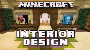 home design game tips and tricks home design game tips and tricks youtube