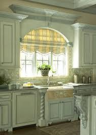 Palladium Windows Ideas 84 Best Window Treatments Images On Pinterest Arch Window