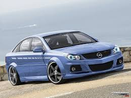 opel vectra 2000 tuning wallpapers opel vectra b tuning by oxygen 1024x768 134159 opel