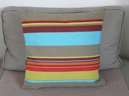 gros coussins de canapé gros coussin de jardin unique coussin pour canape d exterieur maison