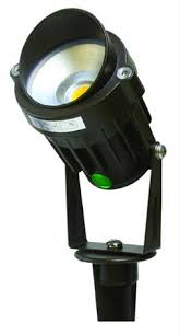 led landscape lighting fixtures led 12 volt landscape flood