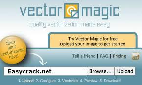 tutorial vector magic desktop edition vector magic desktop edition 1 5 serial number crack full download