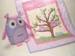 bedding sets for baby girls girls owl bedding sets today u2013 house photos