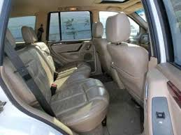 2000 jeep grand seats used jeep grand 2000 for sale japanese used cars