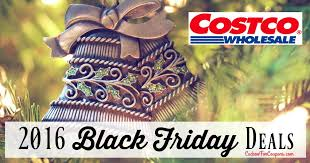 costco black friday sale costco archives cuckoo for coupon deals