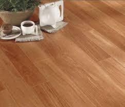 Columbia Laminate Flooring Columbia Casual Clic Laminate Flooring