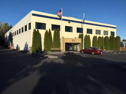 nbs financial services miller paint headquarters nbs financial