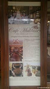 Wohnzimmer Wiesbaden Brunch Café Maldaner Cafe In 65183 Wiesbaden