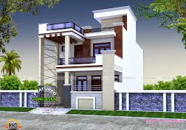 47 indian home plans with porches homes simple house model house