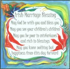 blessings for weddings heartful by raphaella vaisseau for wedding blessings wedding