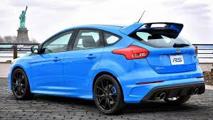 tyres ford focus price 2016 ford focus rs car sales price car carsguide