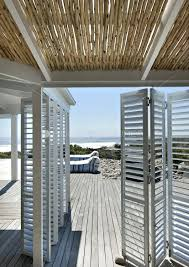 Wooden Patio Door Blinds by Wooden Blinds For Sliding Patio Doors Product Sliding Wooden