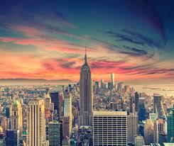 Wedding Venues In Ny Wedding Venues In New York City U2014 Romantic Wedding Locations In