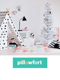 Home Ideas Design U0026 Inspiration Target