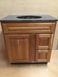in stock bathroom vanities and bathroom cabinetry in woburn ma