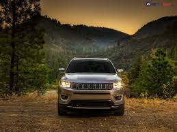 small jeep 2017 jeep compass compact suv