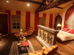 chambre d hotes fontenay le comte chambre d hotes logis de la clef de bois chambres d hôtes en pays