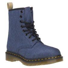 womens vegan boots uk dr martens vegan boots for ebay