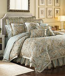 Dillards Girls Bedding by J Queen New York Barcelona Bedding Collection Dillards For The