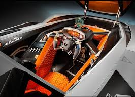how much is a lamborghini egoista lamborghini egoista concept car reviews