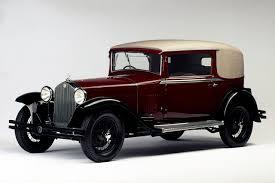 vintage alfa romeo 6c image alfa romeo 1929 33 6c 1750 gt faux cabriolet touring vintage