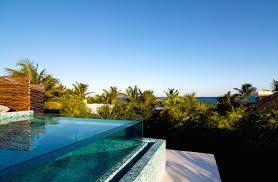 the 5 most stylish luxury boutique hotels in tulum two travellers