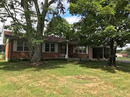 4 Bedroom Houses For Rent In Bowling Green Ky Bowling Green Real Estate Bowling Green Ky Homes For Sale Zillow