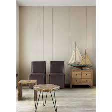 rocio coffee table 45x45 furnishing u0026 furniture furnishing bizzotto