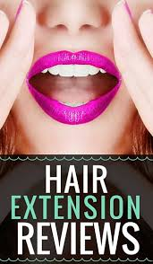 hair extensions brands top 10 best hair extension brands hem
