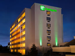 holiday inn st louis forest pk hampton ave hotel by ihg