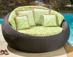 sofa furniture cool furniture for outdoor living space