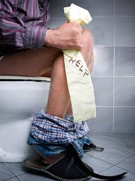 How To Make Yourself Go To The Bathroom When Constipated Constipation Nation What You Need To Know About Pooping