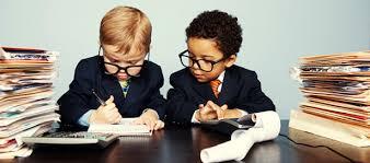 chief accountant required experienced chief accountant in f u0026b ksa 2609156 gulf jobs