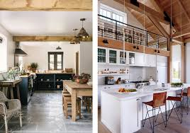 10 kitchens you ll want to cook thanksgiving dinner in