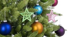 most popular christmas tree lights recycling christmas trees in dublin recycle it