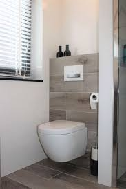 small toilet the 25 best small toilet design ideas on pinterest guest toilet