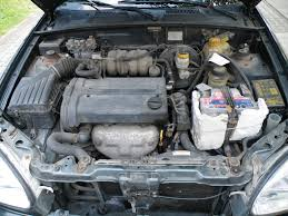 file gm e tec 1 5 16v dohc engine in daewoo lanos jpg wikimedia