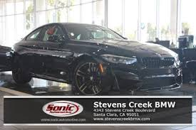 m4 coupe bmw 2018 bmw m4 coupe pricing for sale edmunds